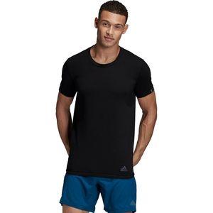25/7 Runr T-Shirt - Men's