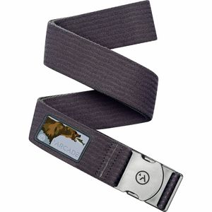 Arcade Rambler Belt - Men's