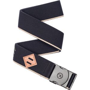 Arcade Blackwood Belt - Men's