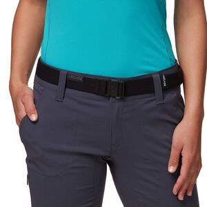 Arcade Midnighter Slim Belt - Women's
