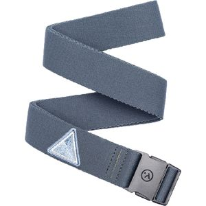 Arcade Rambler Slim Belt - Women's