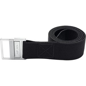 Arcade Guide Belt - Men's