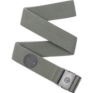 Arcade Ranger Slim Belt - Women's