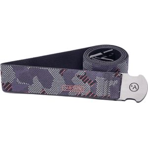 Arcade Phantom Camo Belt - Men's