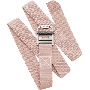 Arcade Guide Slim Belt - Women's