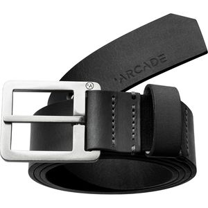 Arcade Padre Belt - Men's
