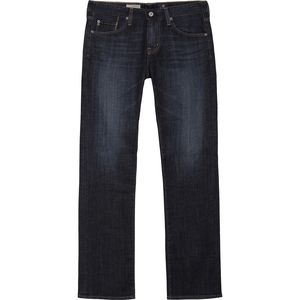 AG Protege Denim Pant - Men's