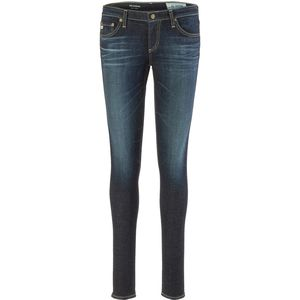 AG 8 Years Legging - Women's