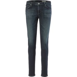 AG The Crater Pima Denim Pant - Women's