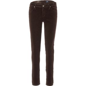 AG The Prima Corduroy Pant - Women's