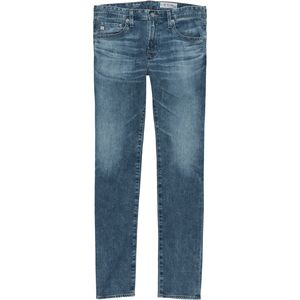 AG Dylan Denim Pant - Men's
