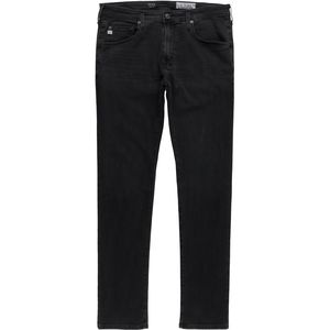 AG Nomad Denim Pant - Men's