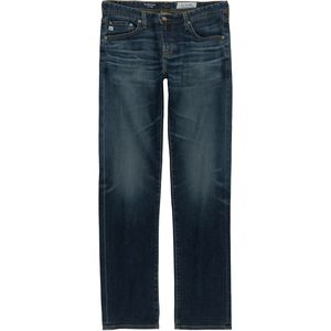 AG Aged Matchbox Jean - Men's