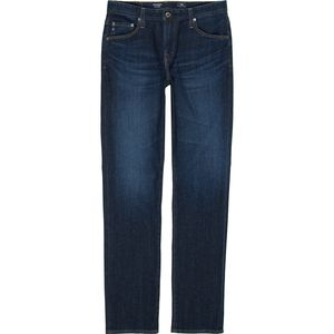 AG Everett Denim Pant - Men's