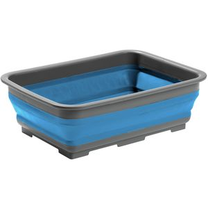 Alpine Mountain Gear Collapsible Washing Basin