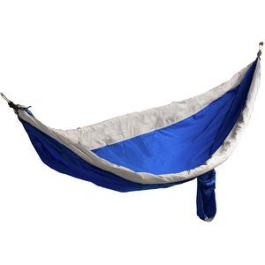 Alpine Mountain Gear 1-Person Hammock