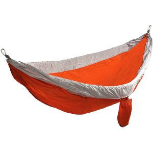 Alpine Mountain Gear 2-Person Hammock