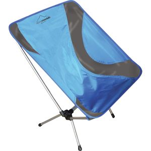 Alpine Mountain Gear Ultra Light Chair