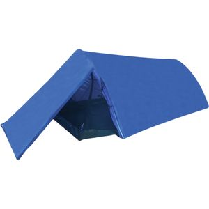 Alpine Mountain Gear Alaskan Series Solo Plus Tent