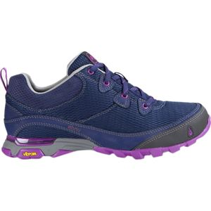 Ahnu Sugarpine Air Mesh Hiking Shoe - Women's