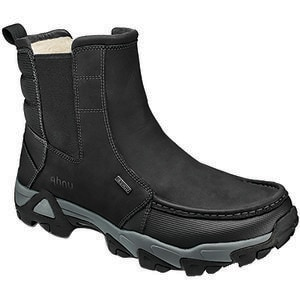Ahnu Tamarack Insulated Waterproof Boot - Men's