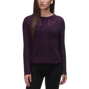Rails Mara Sweater - Women's