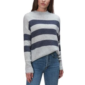 Rails Ellise Sweater - Women's