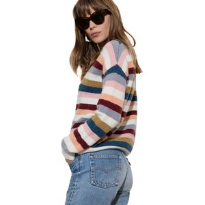 Rails Tira Sweater - Women's