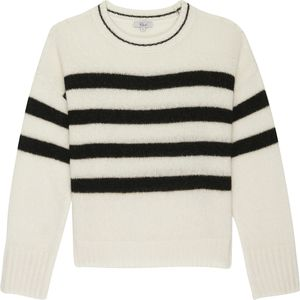 Rails Saturn Sweater - Women's