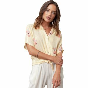 Rails Marley Eden Shirt - Women's
