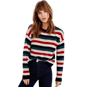 Rails Adela Sweater - Women's