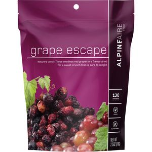 AlpineAire Grape Escape