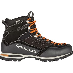 AKU Viaz GTX Boot - Men's