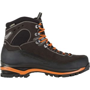 AKU Men's Hiking & Backpacking Boots | Backcountry.com