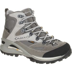 AKU Transalpina GTX Hiking Boot - Women's
