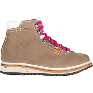 AKU Feda GTX Boot - Women's