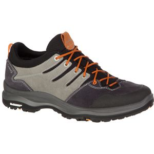 AKU Monterra Low GTX Hiking Shoe - Men's