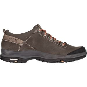 AKU LaVal II Low GTX Hiking Shoe - Men's