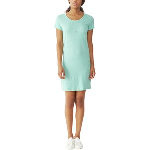 Alternative Apparel Lakeside Dress - Women's