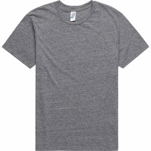 Alternative Apparel Waterline T-Shirt - Men's