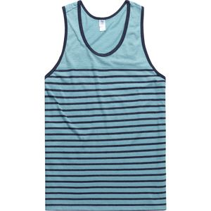 Alternative Apparel Anchor Tank Top - Men's