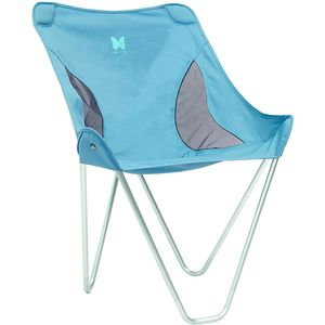 Alite Designs Calpine Camp Chair