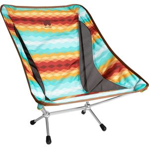 Alite Designs Mantis Camp Chair