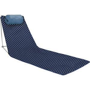 Alite Designs Meadow Rest Camp Chair