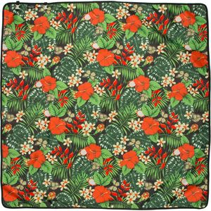 Alite Designs Meadow Mat