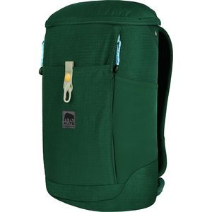 Alite Designs Reyes 18L Backpack