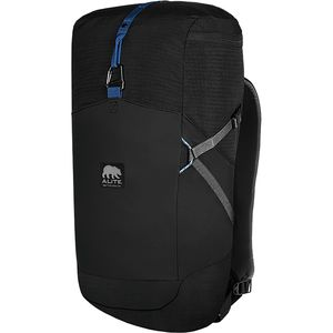 Alite Designs Arcata 23L Backpack