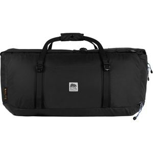 Alite Designs Big Basin 46L Duffel