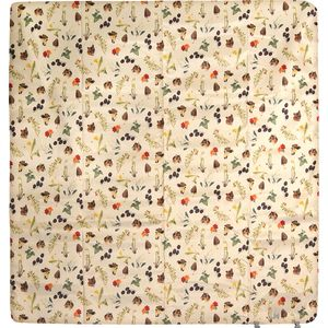 Alite Designs Fleece Meadow Blanket