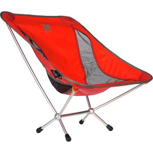 Alite Designs Mantis 2.0 Camp Chair